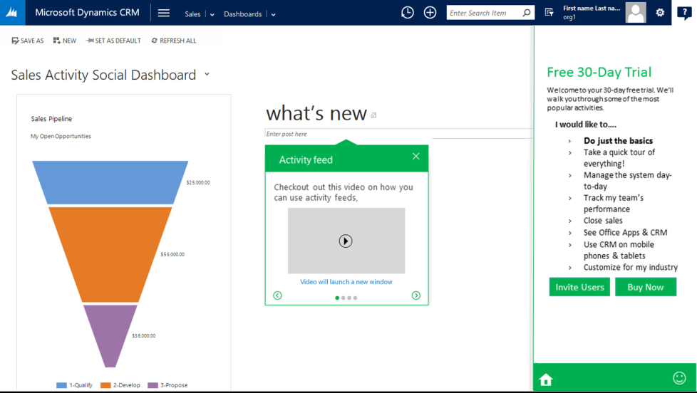 Microsoft-Dynamics-CRM-2016-Features-GuidedUX