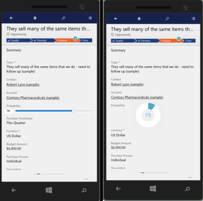Microsoft-Dynamics-CRM-2016-Features-Mobile-UI