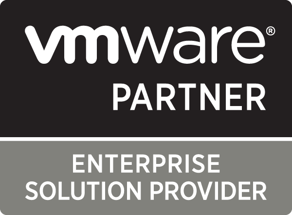 VMware-Enterprise-Partner