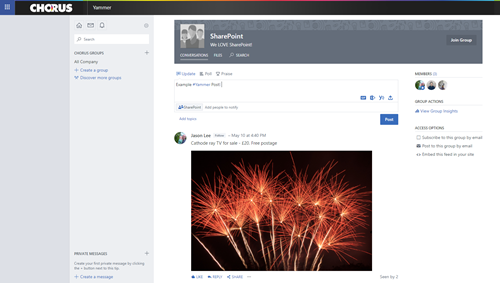 What's included in Office 365? | A review of all the Office