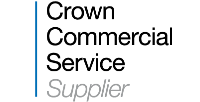Crown-Commercial-Supplier