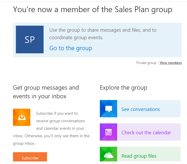Office-365-Planner-Group-Welcome-Email