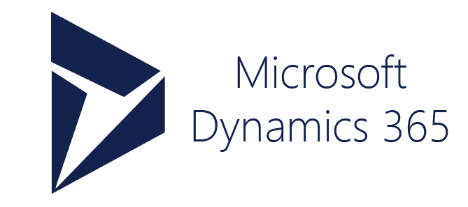 Dynamics 365 CRM Consultancy
