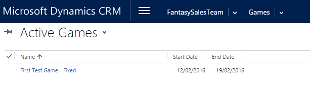 Fantasy-Sales-Team-CRM-Integration