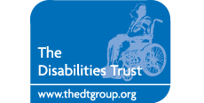 Disabilities-Trust-Logo