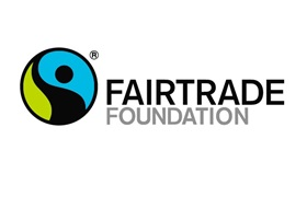 Fairtrade-Foundation-Logo