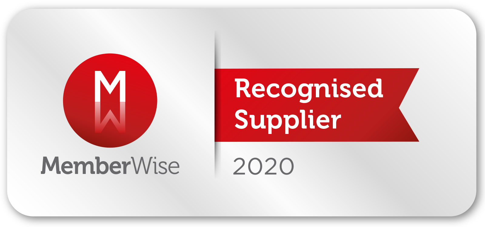 MemberWise-Recognised-Supplier-2020